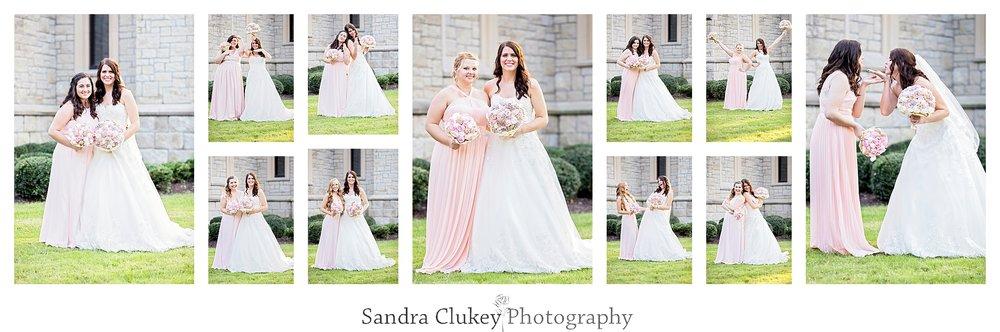Sandra Clukey Photography_1631.jpg