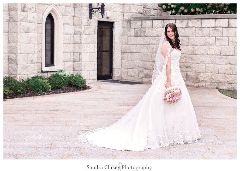 Sandra Clukey Photography_1642.jpg