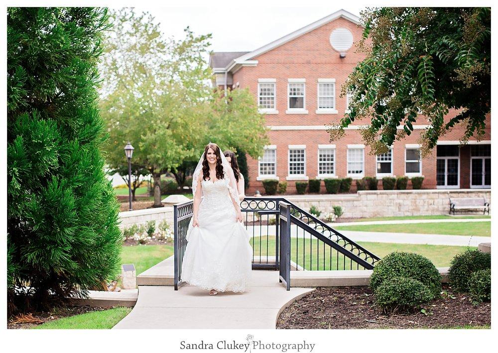 Sandra Clukey Photography_1644.jpg