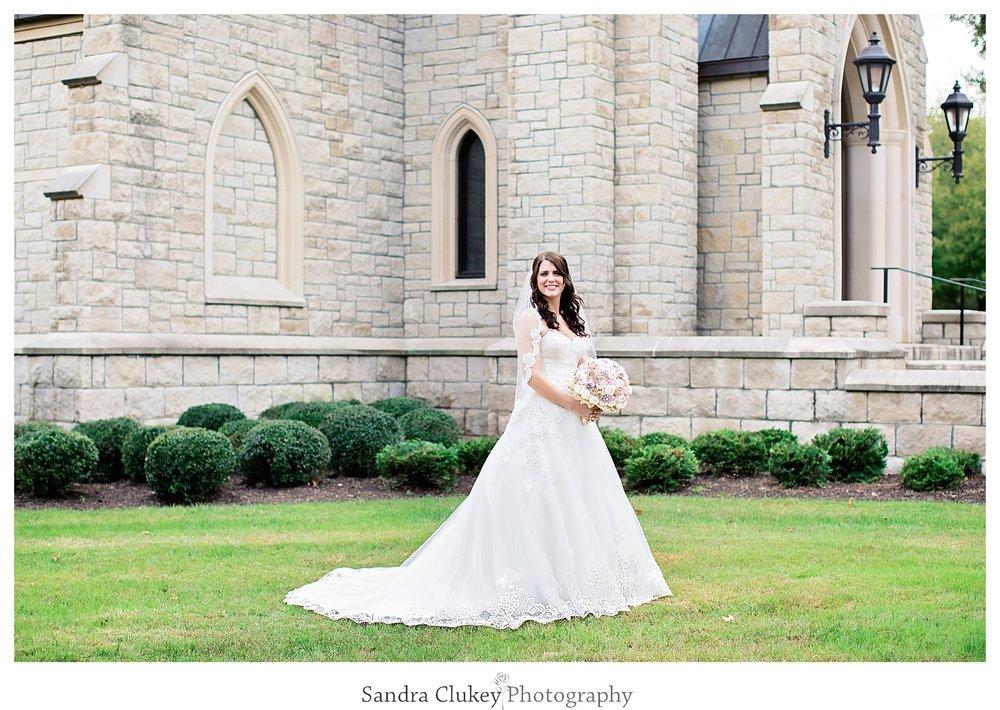 Sandra Clukey Photography_1645.jpg