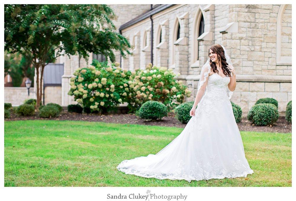 Sandra Clukey Photography_1647.jpg
