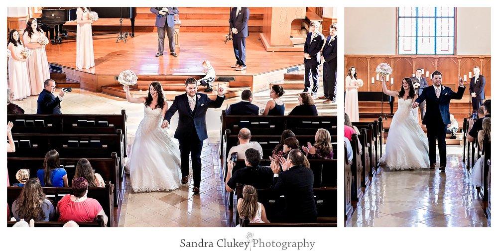Sandra Clukey Photography_1682.jpg
