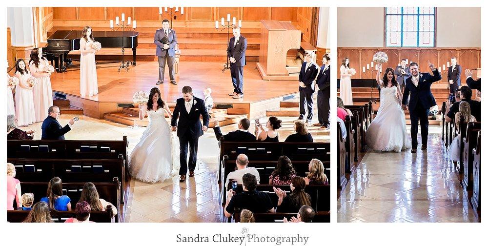 Sandra Clukey Photography_1683.jpg