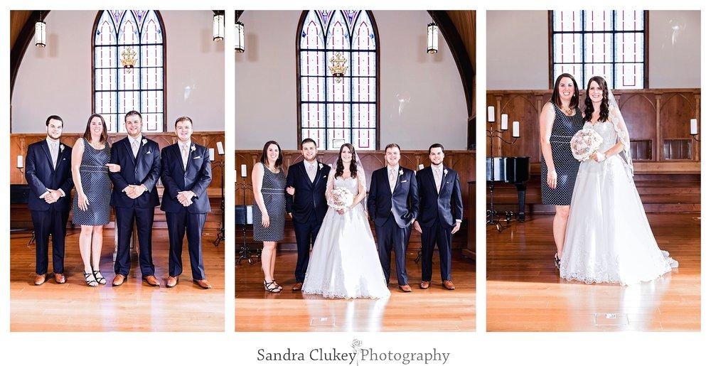 Sandra Clukey Photography_1692.jpg