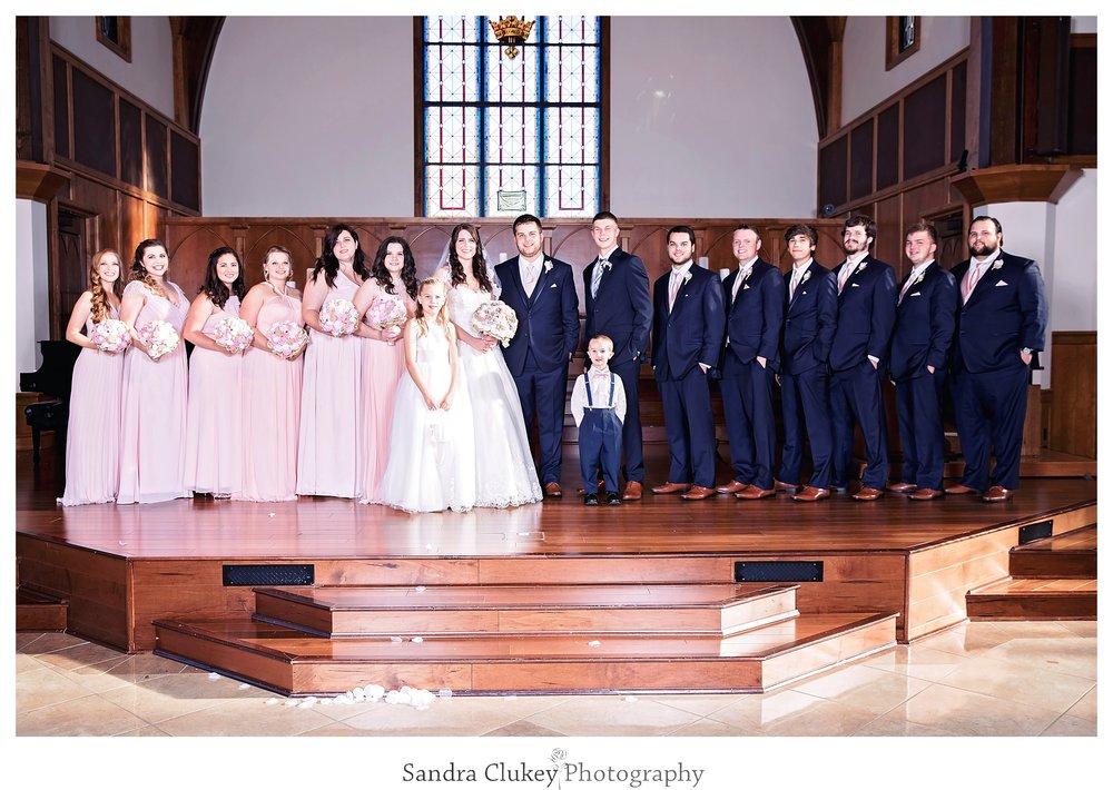 Sandra Clukey Photography_1695.jpg