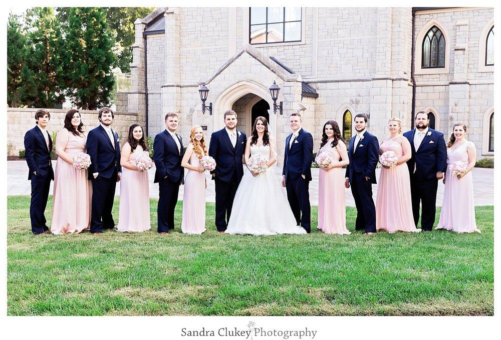 Sandra Clukey Photography_1696.jpg