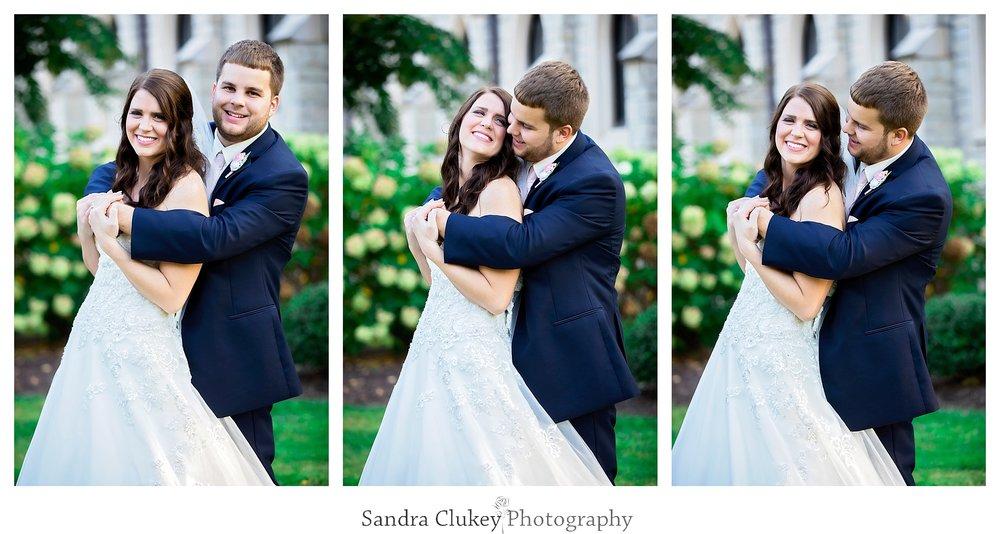 Sandra Clukey Photography_1704.jpg