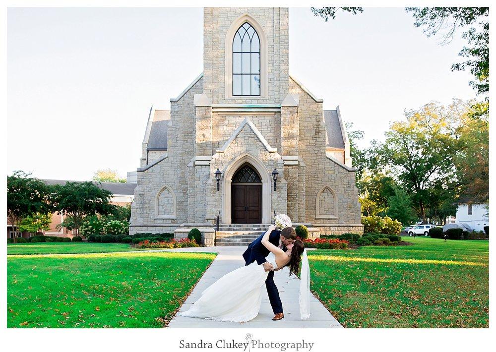 Sandra Clukey Photography_1708.jpg