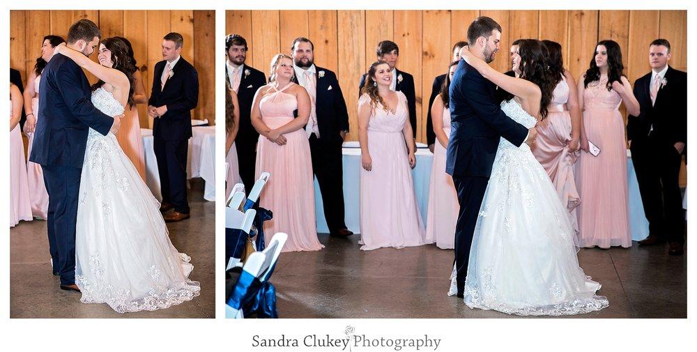 Sandra Clukey Photography_1714.jpg