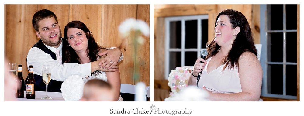 Sandra Clukey Photography_1723.jpg