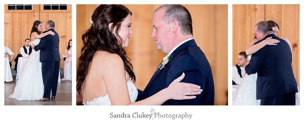 Sandra Clukey Photography_1724.jpg