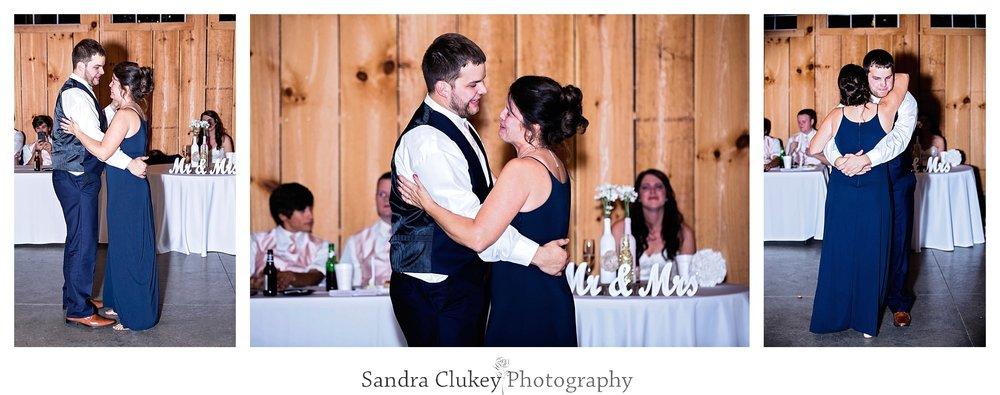 Sandra Clukey Photography_1725.jpg