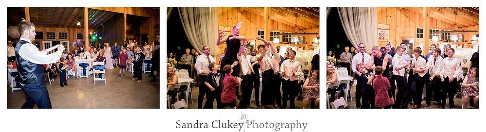 Sandra Clukey Photography_1730.jpg