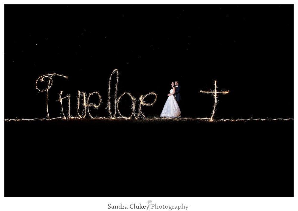 Sandra Clukey Photography_1741.jpg