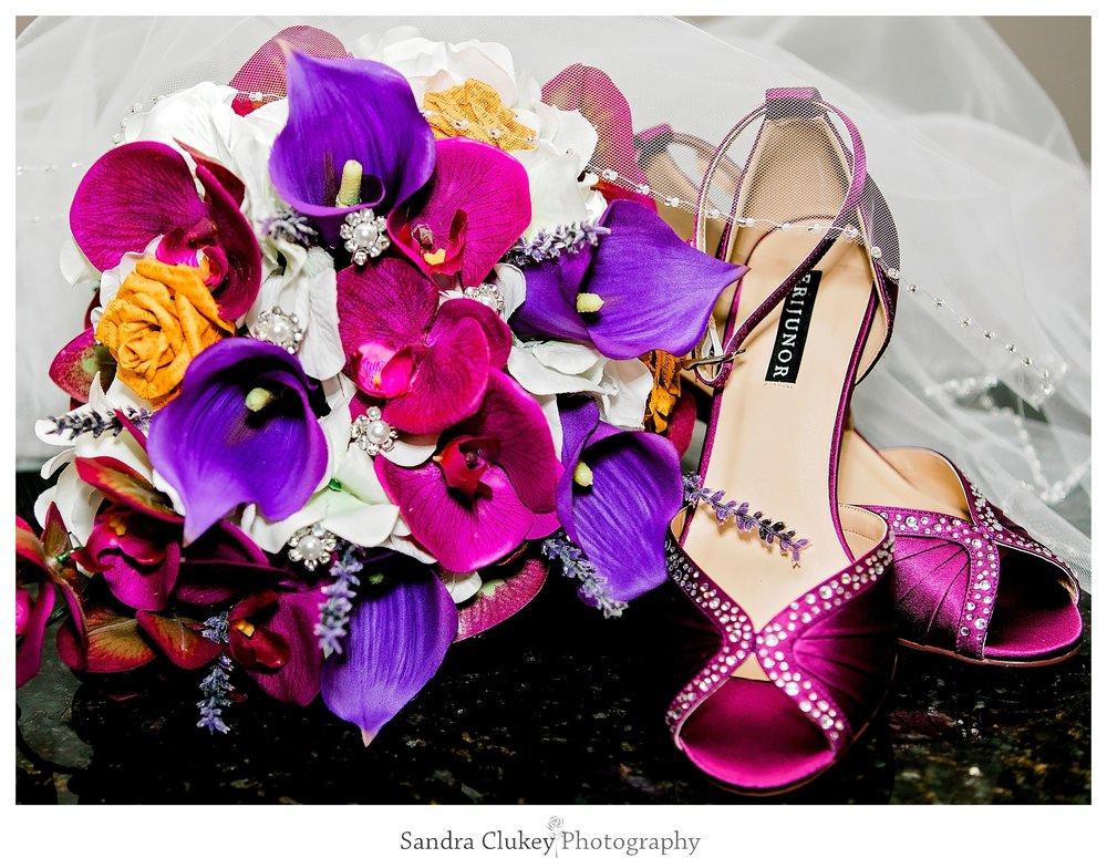 Sandra Clukey Photography_1823.jpg