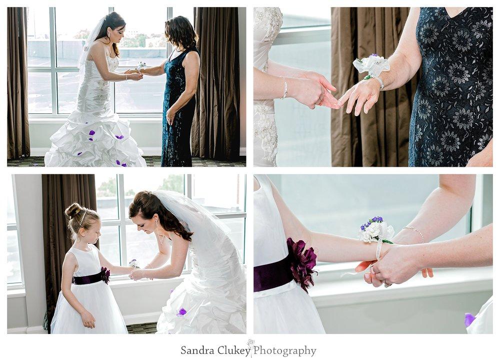 Sandra Clukey Photography_1806.jpg