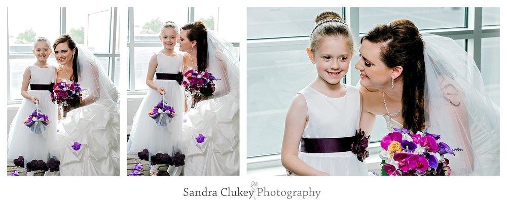 Sandra Clukey Photography_1807.jpg
