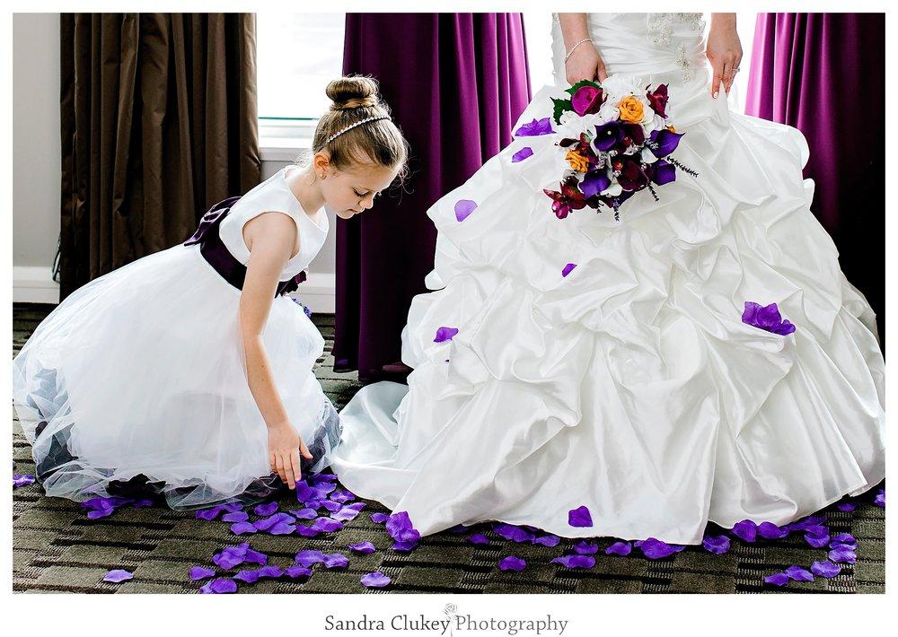 Sandra Clukey Photography_1809.jpg