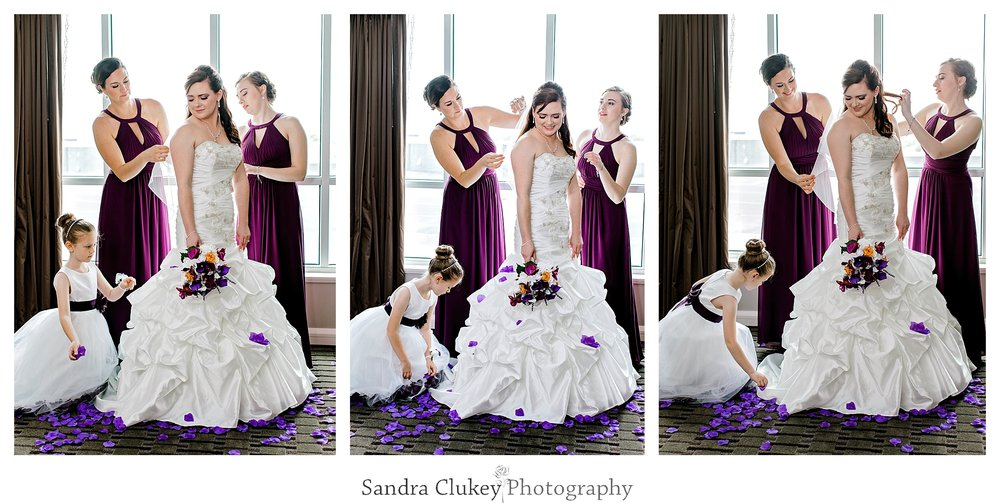 Sandra Clukey Photography_1810.jpg