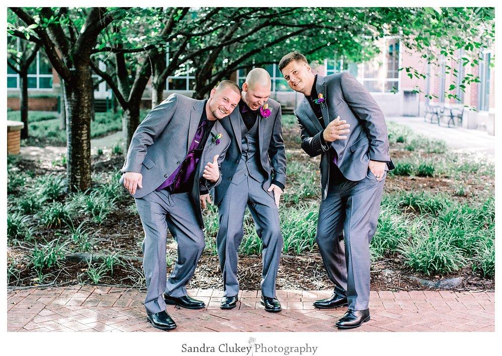Sandra Clukey Photography_1813.jpg