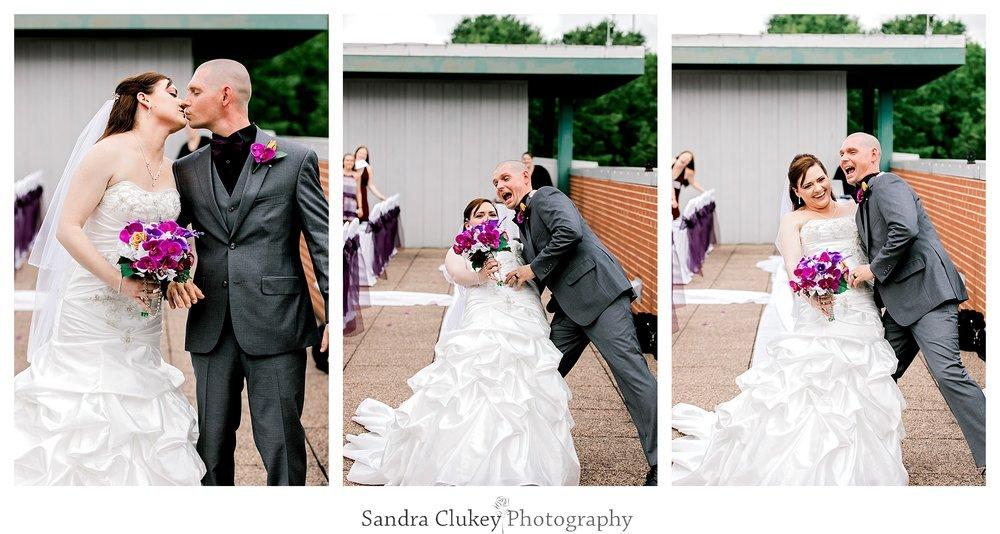 Sandra Clukey Photography_1869.jpg
