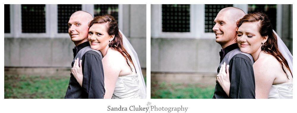 Sandra Clukey Photography_1899.jpg