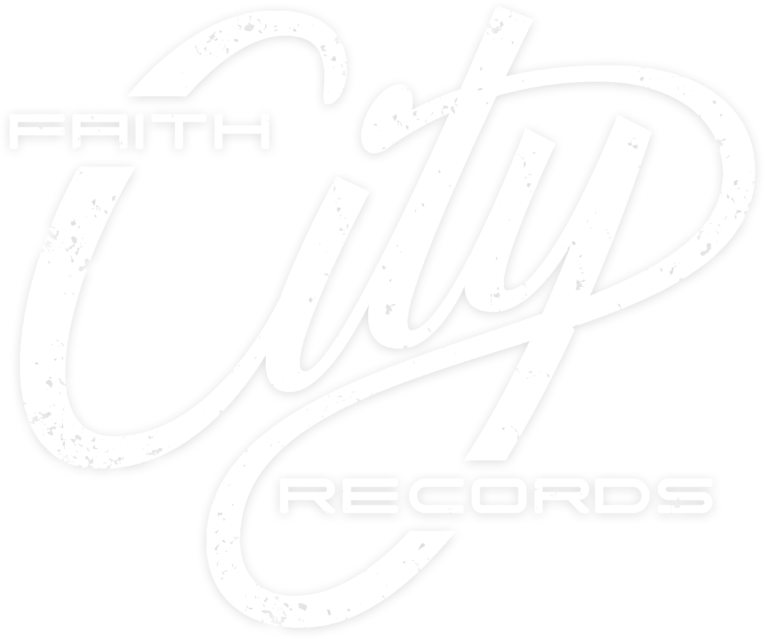 Faith City Records