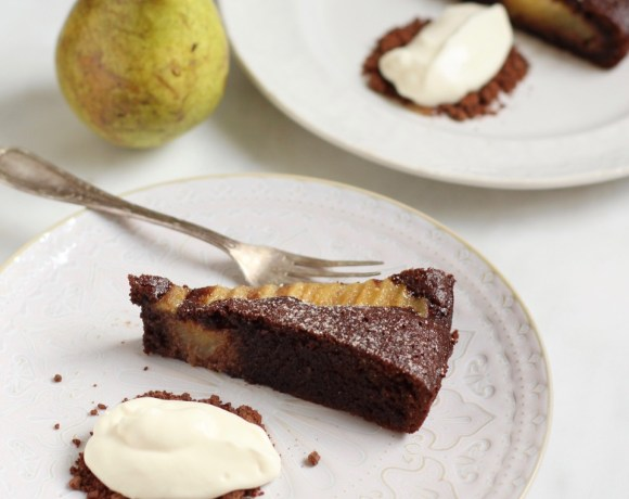 Chocolate-and-Pear-Almond-Tart-1.jpg