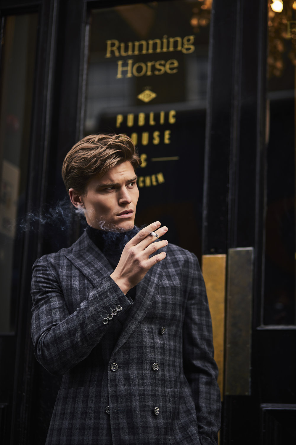 20161209_Gents_Journal_Oliver_Cheshire_0333_Retouched.jpg
