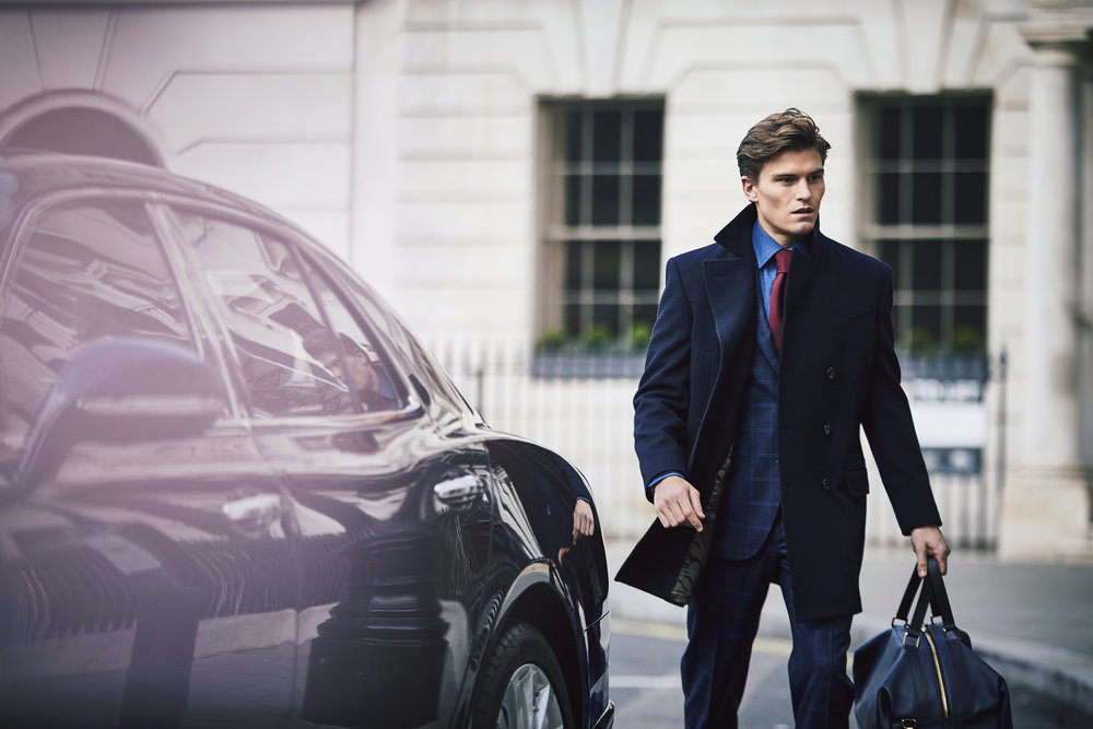 20161209_Gents_Journal_Oliver_Cheshire_0855_Retouched.jpg