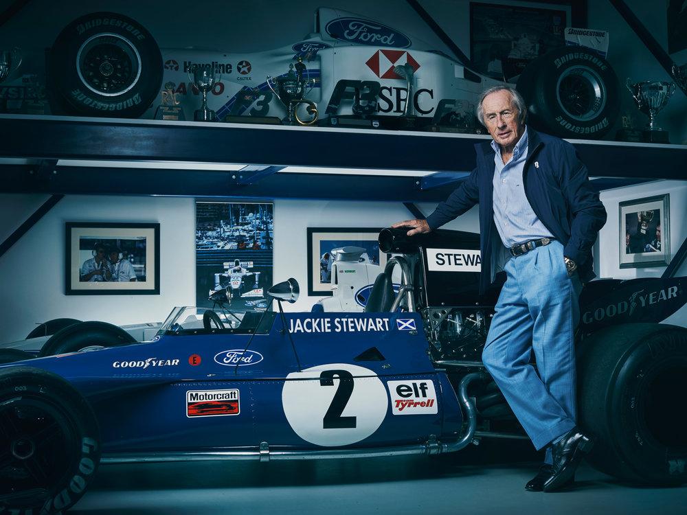 Jackie Stewart_iPad.jpg