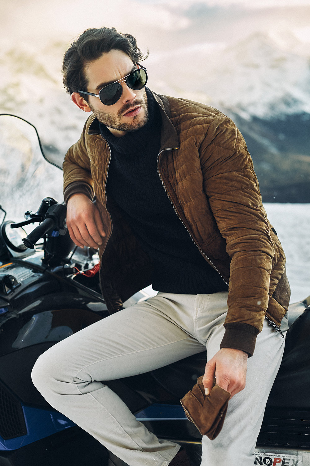2015128_Gents_Journal_StMoritz1151_Retouched-copy.jpg