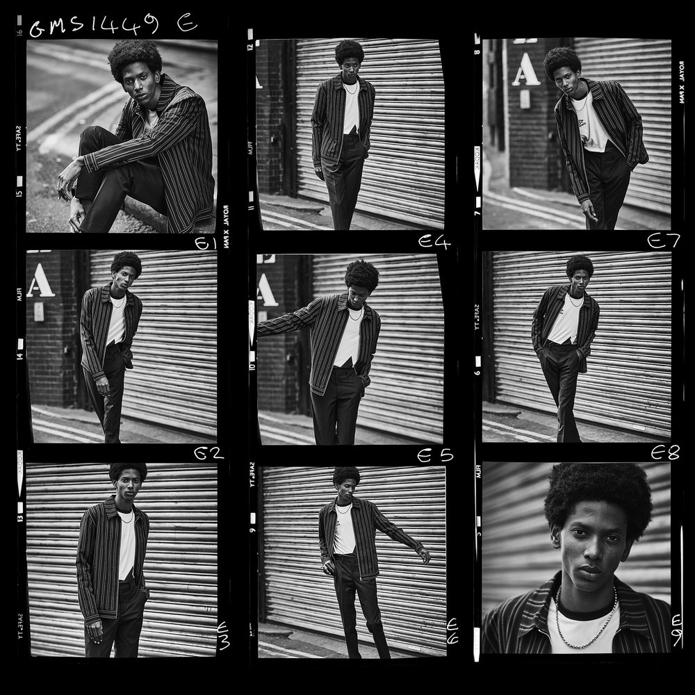 Rafeal_Contact-Sheet.jpg