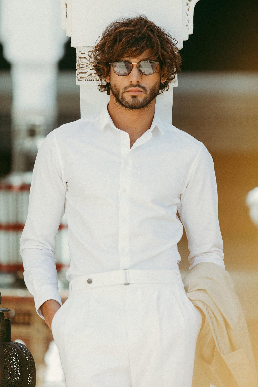 170310_Gents_Journal_Morocco_Smart_421_R.jpg