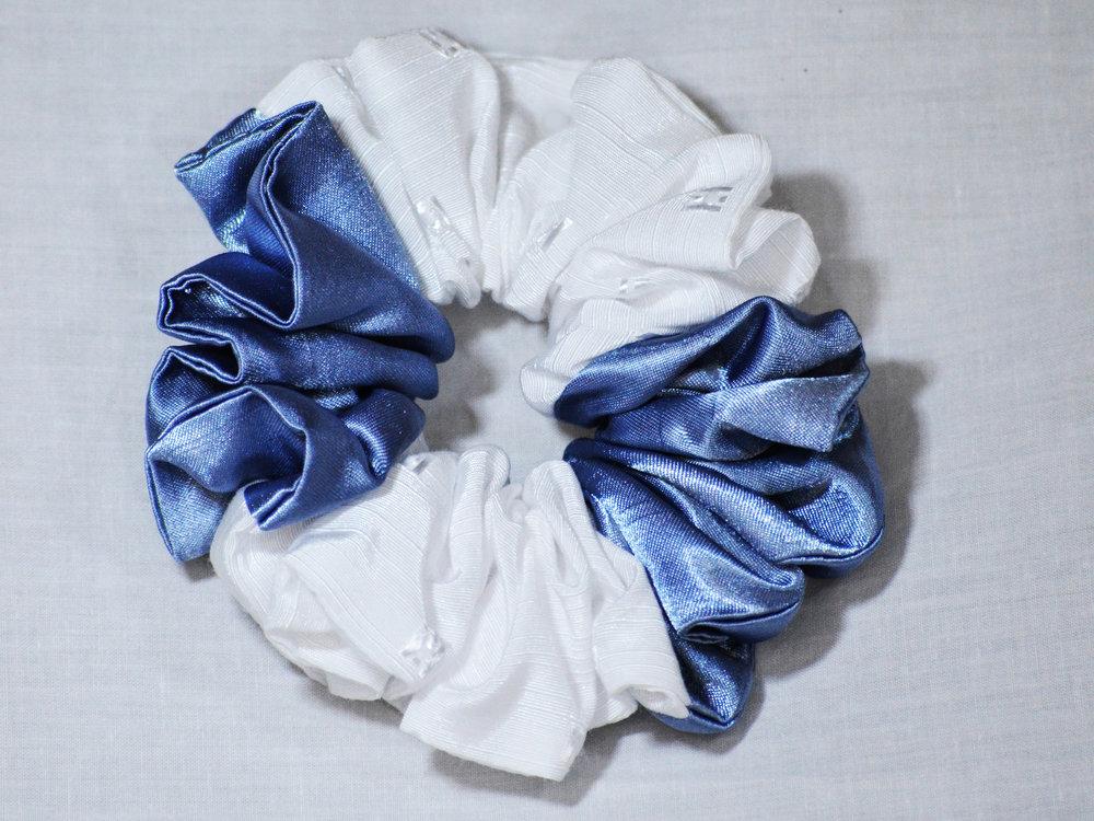 Scrunchies & Hair Accessories -