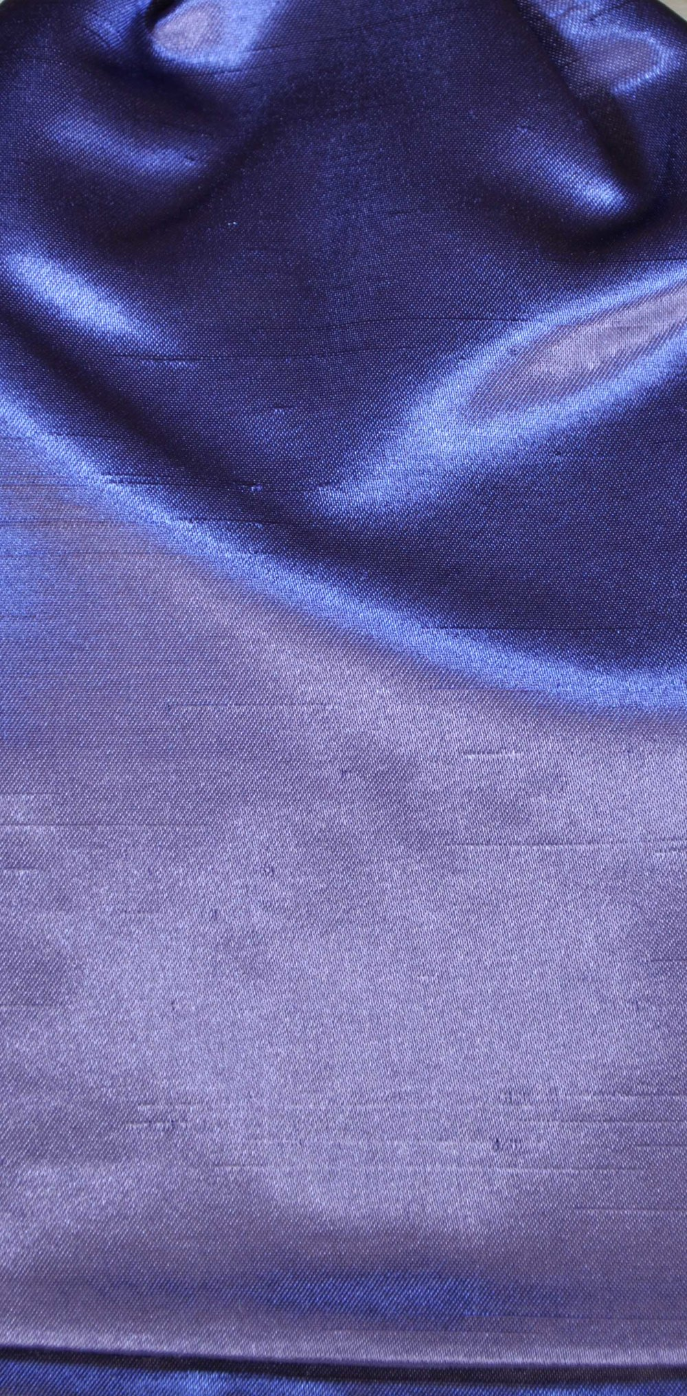 Purple (15)