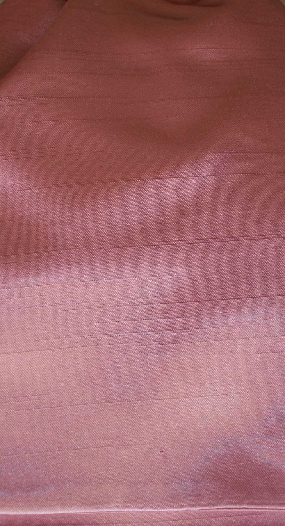 Mid Pink (21)