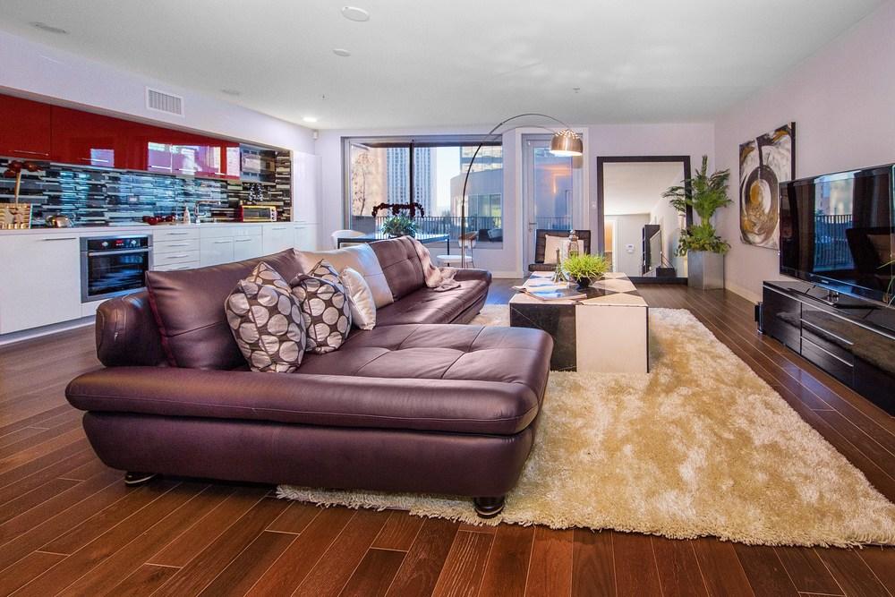 001_Living Room.jpg