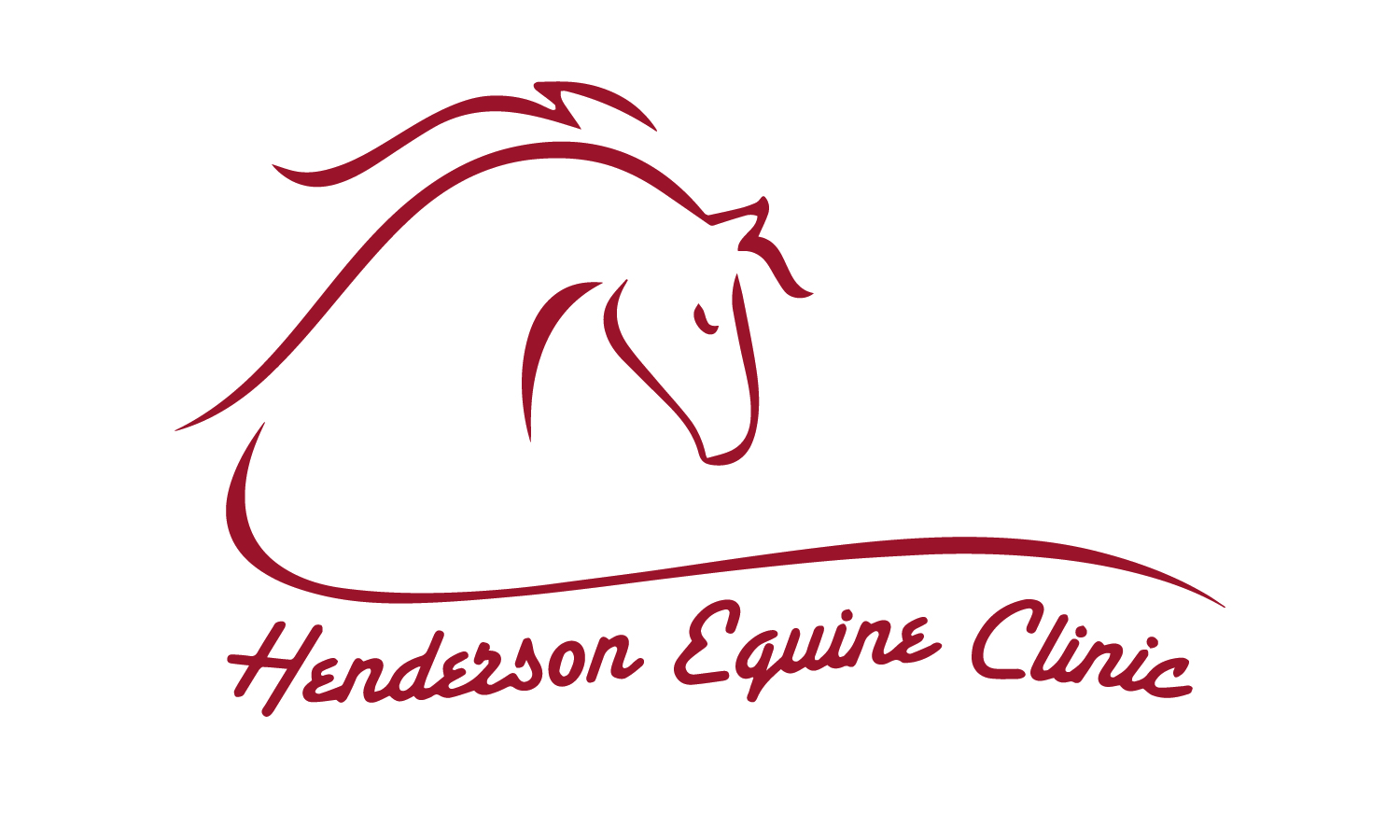 Henderson Equine Clinic