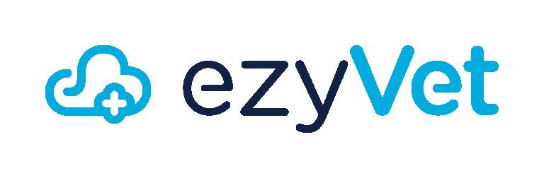 ezyVet-Logo-22-4.png