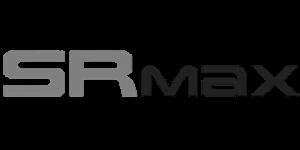 SRmax300100.png