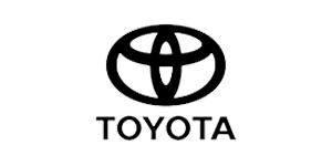 toyota300100.png