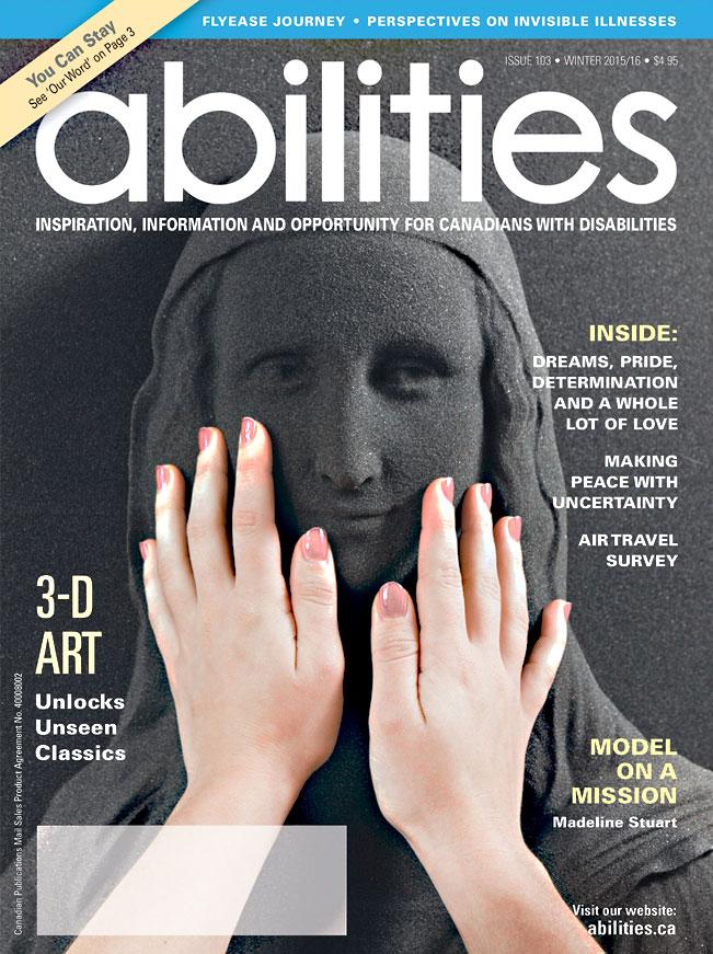 abilitieswtr15cover.jpg