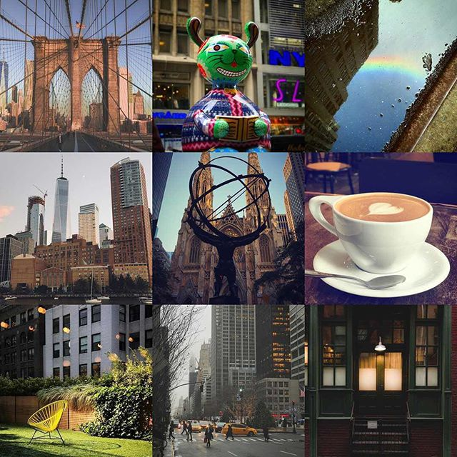 It's that time of year. And I don't plan on posting much between now and Jan 1. So here's my #bestnine2017  Thanks for all the likes, friends! You've inspired me to keep honing my photography skills, shit as they are, and flex my creative muscles.