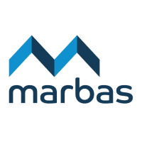 Marbas Engineers