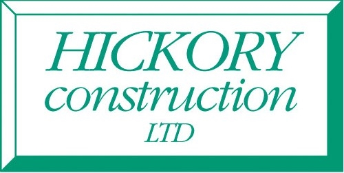 Hickory Construction Ltd