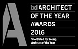 awards-bd-young-architect-of-the-year.jpg