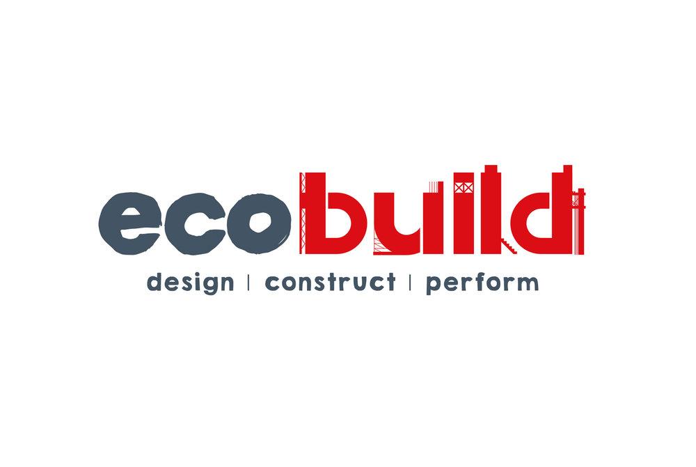 eco build.jpg