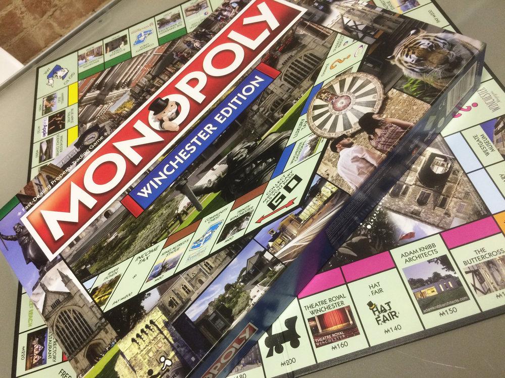 Monopoly Board.jpg