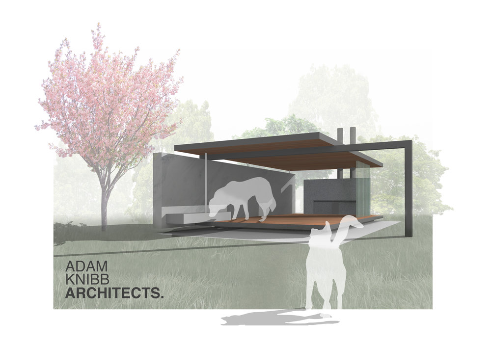 adam-knibb-architects-BowWow.jpg
